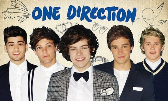 cuanto gana one direction