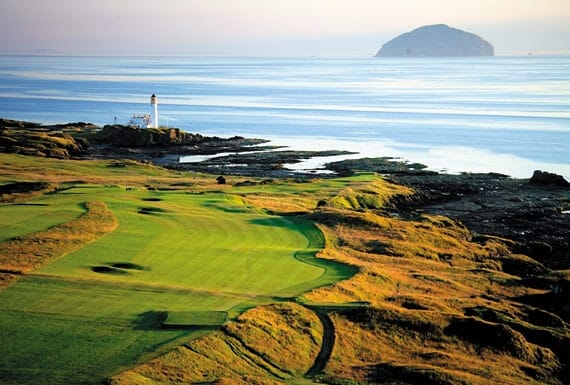 campo-de-golf-turnberry