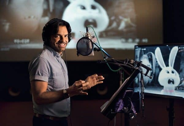 actor de doblaje eugenio derbez