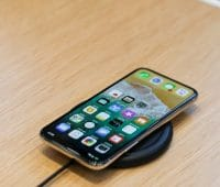 Cuanto Gana Apple Con Cada iPhone X Vendido?