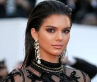 Cuanto Gana Kendall Jenner?